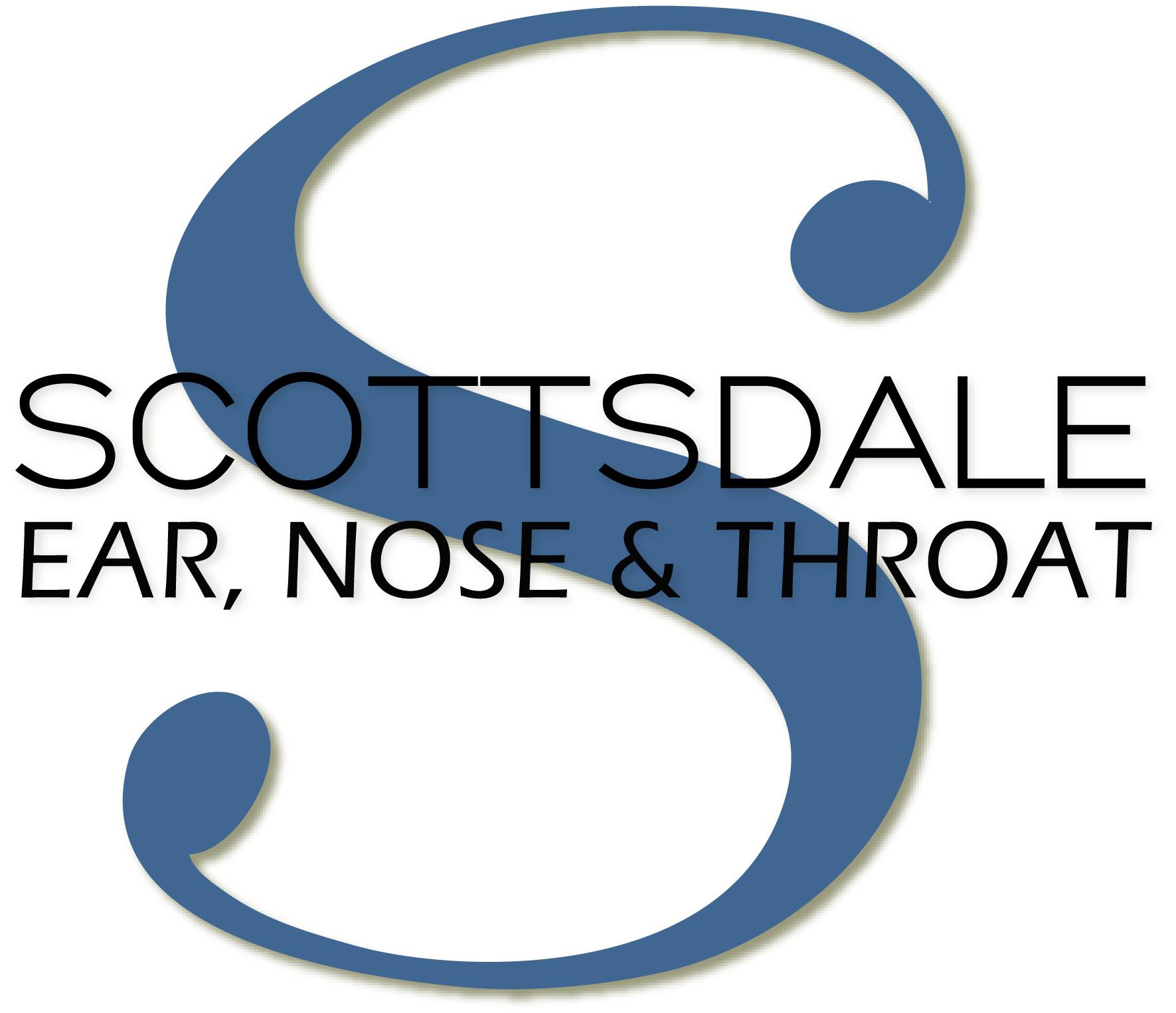Scottsdale ENT