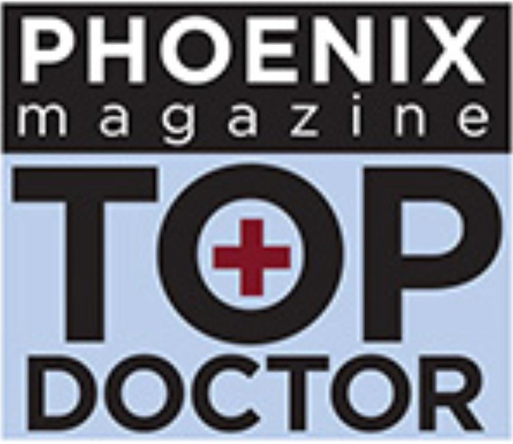 Phoenix magazine | Scottsdale ENT