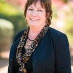 Dr. Debra L. Hamila, Au.D., CCC/A