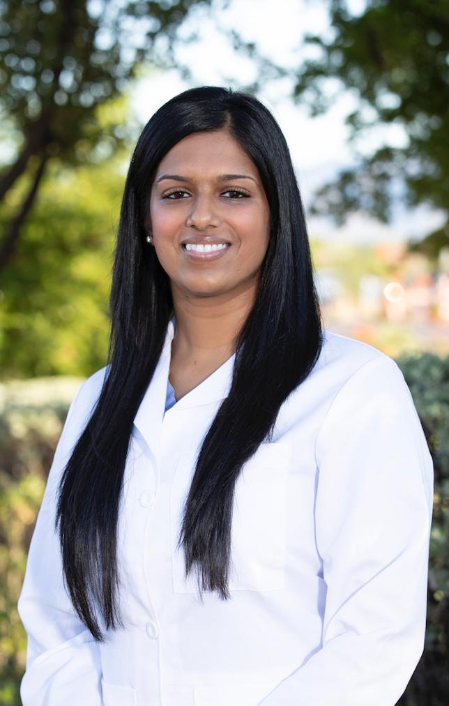 Dr. Shilpa Vishwanath | Scottsdale ENT
