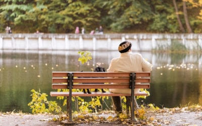 The relationship between hearing loss and dementia