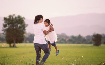 Useful Tips for Avoiding Allergens [With Handy Cross-Reactivities List]