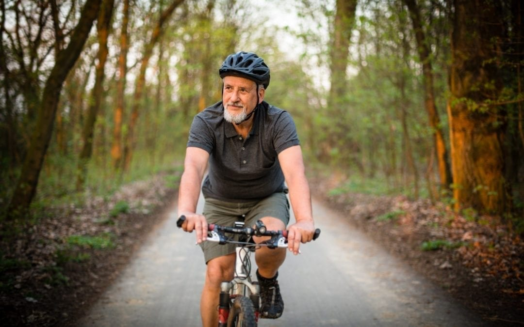 Why Men Should Make Hearing Health a Priority