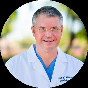 Dr. Kurt Heiland